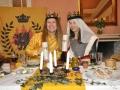 sca-coronation-royals