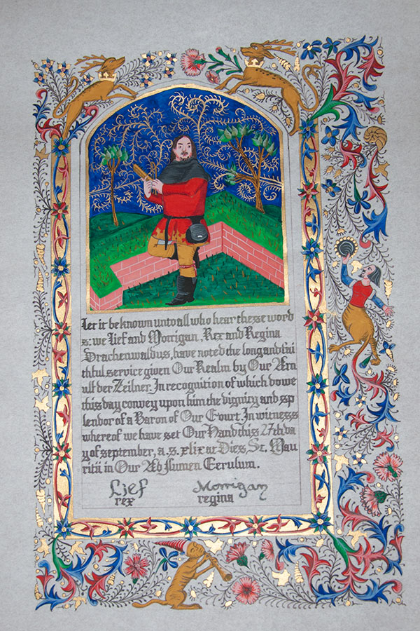 arnulf-baron