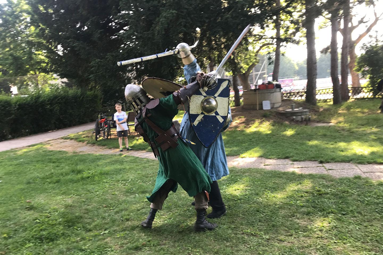 sca-heavy-fighting-barobrand-swordplay