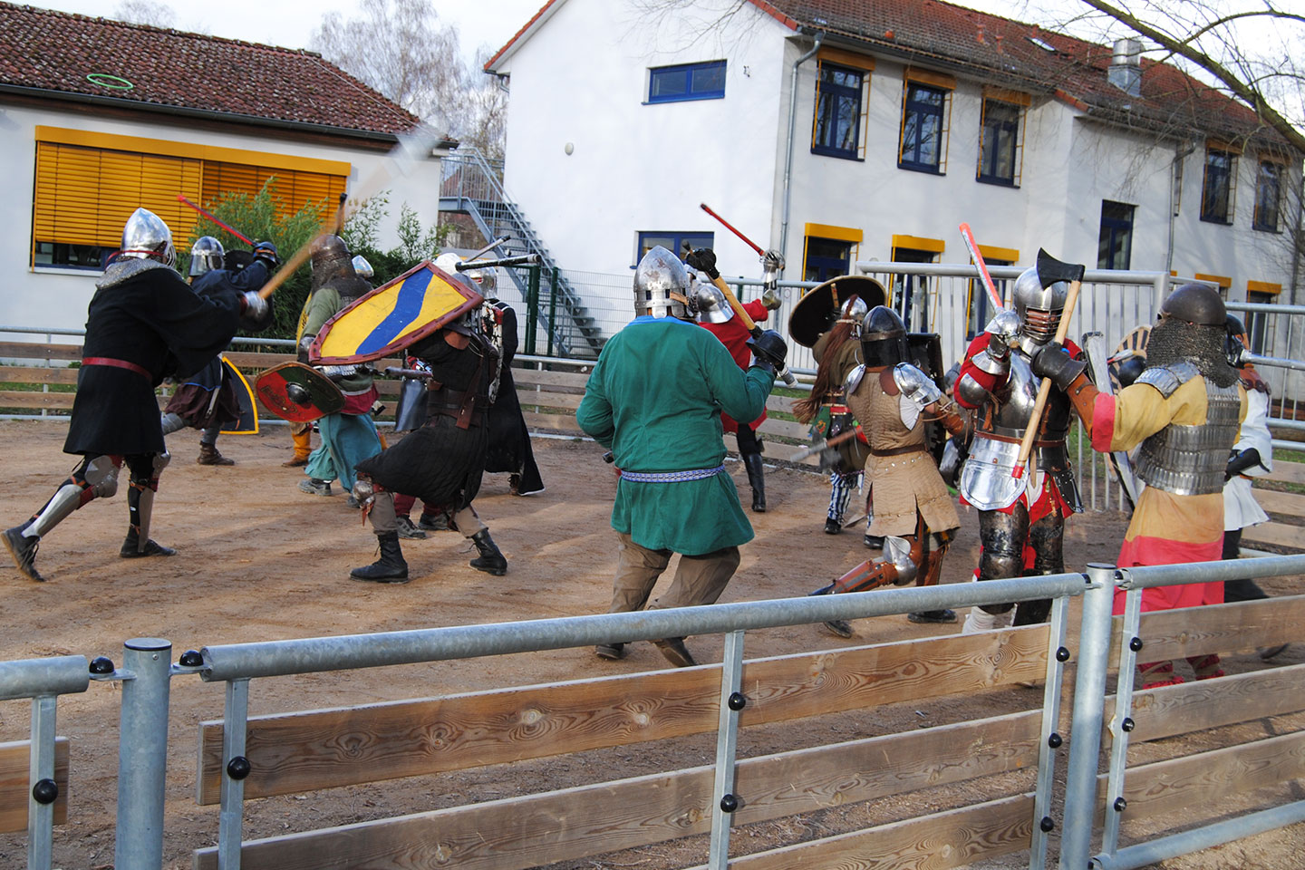 sca-heavy-fighting-melee