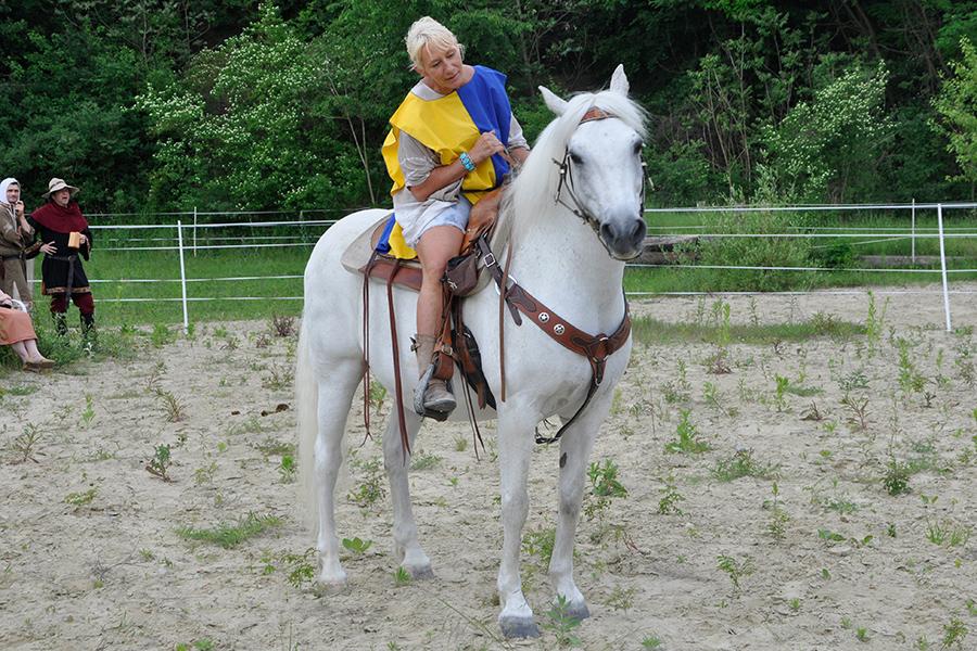 equestrian_09