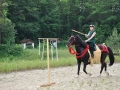 equestrian_03
