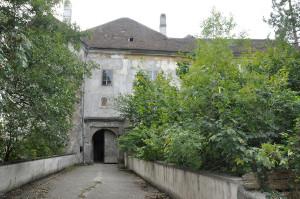 albrechtsberg-web