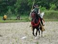equestrian_05