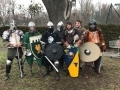 sca-heavy-fighter-group-aelric