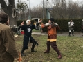 sca-heavy-fighter-workshop-aelric